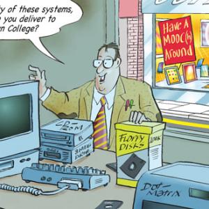 Cartoon115-web