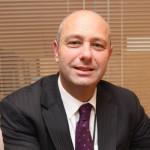 Lambeth strike vote shelved to consider 'new offer'