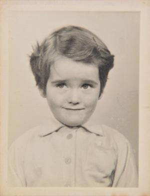 Westerman-age-4-web