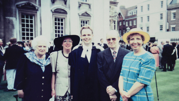 andy-graduation