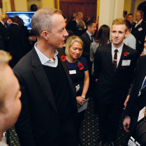 Boles-with-apprentices-including-John-Coombes,-far-right