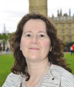SFA apprentice chief tells lords of employer worries