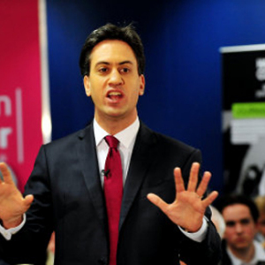 Harlow-College-Milliband-web
