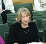 MPs hear of 'cluster' solution to apprenticeships