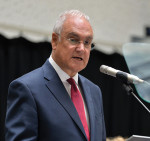 Engage with colleges, Wilshaw tells employers