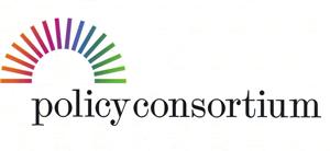 Policy-Consortium-Logo