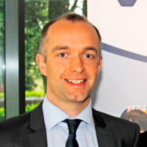 SFCF_Conference_James-Kewin-and-Former-SFC-students-Brandon-Akem-and-Alex-Kimber