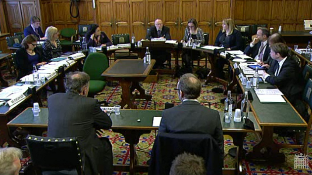BIS response to select committee's adult maths and English inquiry recognises 'urgency of situation'