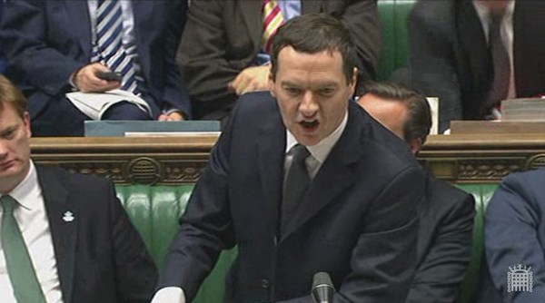 Osborne-screen-shot