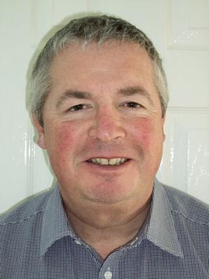 Ross-Midgley-cutout