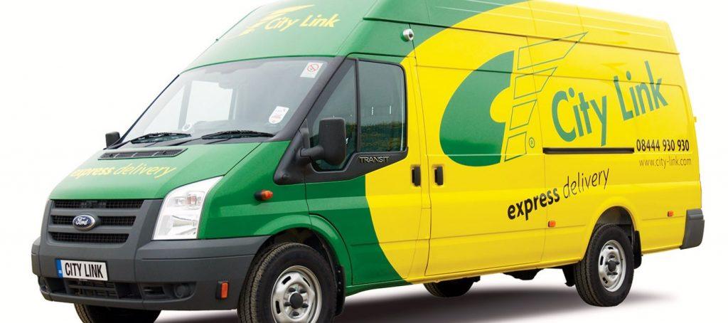 Self Employed Van Driver Jobs Liverpool - camloading Vans Careers