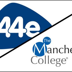 A4e Manchester College