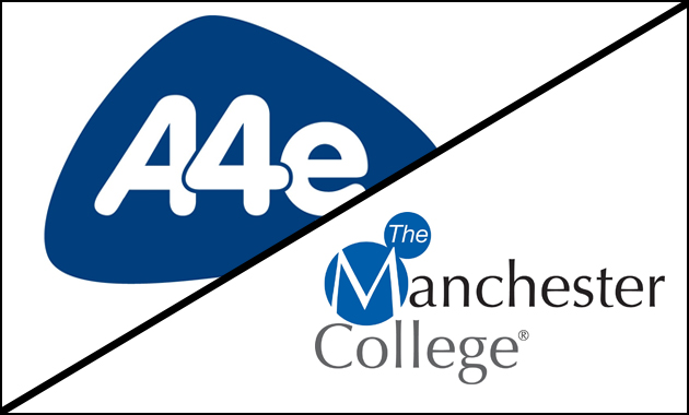 College steps in with A4e set to walk away from London prisons