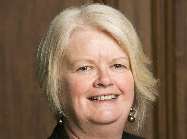 Newcastle College boss Carole Kitching to lead Lewisham Southwark College
