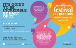 FE Week announces media partnership with The Sunday Times Festival of Education