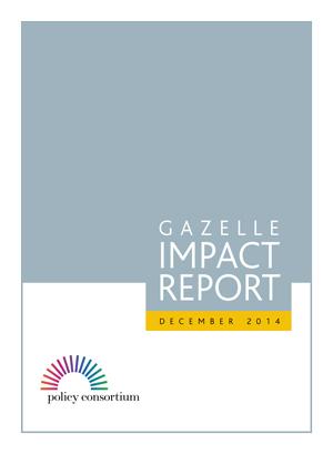 Gazelle-Impact-Report-1