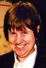 'Extraordinary' former Lambeth College vice principal dies, aged 68