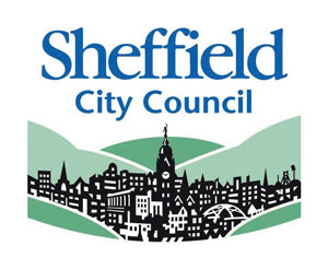 Sheffield-City-Council-Logo