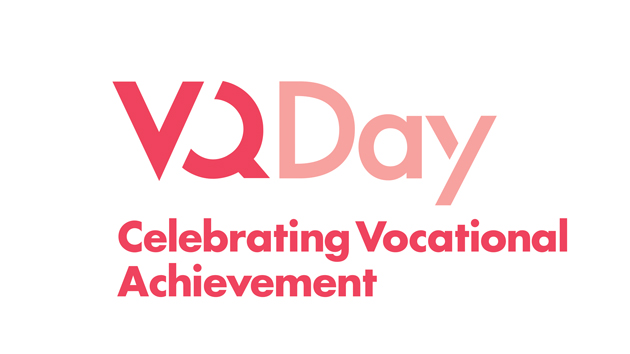 Skilled sector pay under-estimated by teens, according to new research marking launch of VQ Day awards