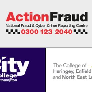 Finance directors targeted in scam