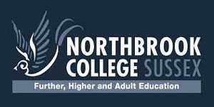 northbrook-college-sussex-logo