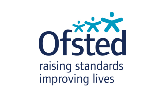 Ofsted's falling standards flag 'insecure'