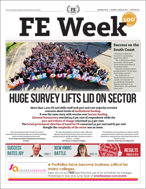 FE-week-E100-front