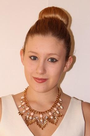 Mikaela Cobby Headshot Web