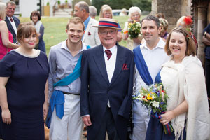 Paul-Grainger-wedding-pic2