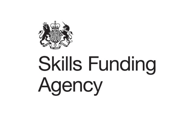 SFA in multi-million pound non-apprenticeship payout