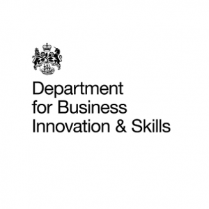 Government launches consultation on new insolvency arrangements for colleges