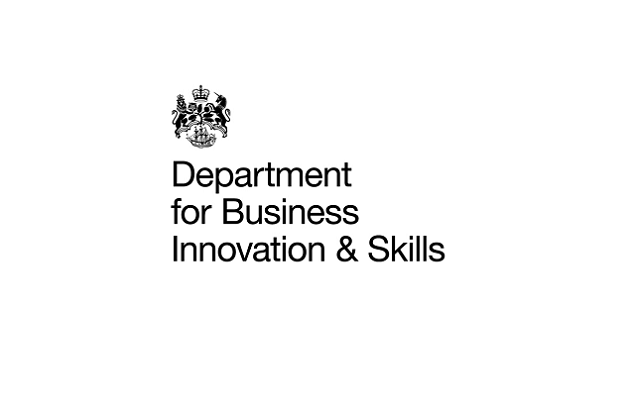 BIS advertises eight Institute for Apprenticeships board seats – at £15,000 per annum