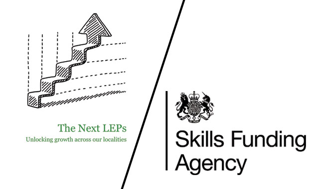 Local government thinktank's 'Heseltine-plus' report calls for 'abolition of the SFA' and acknowledges FE representation on Lep boards an 'urgent issue'