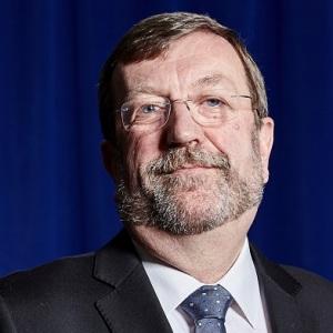 John Widdowson (2)