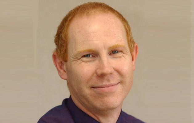Providers escape '£2m' bill as fee plan dropped