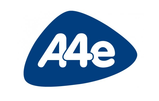 A4E up for sale