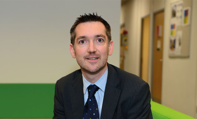 Hope for continued English apprentice  Euro recognition