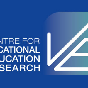 New vocational research centre 'won't clash' with Education and Training Foundation