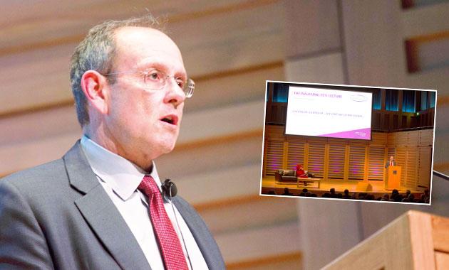 FE bosses warned against 'heroic' leadership