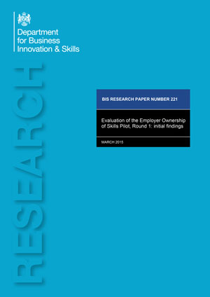 BIS-15-178-evaluation-of-the-employer-ownership-of-skills-pilot-round-1-1