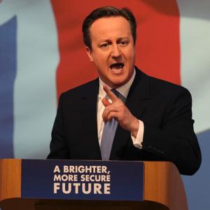 David-Cameron-PA-22721950-web