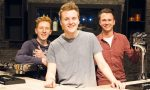 Calling time on student union-inspired game show