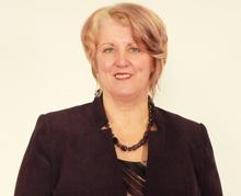 New-Dr-Lynne-Sedgmore-wp