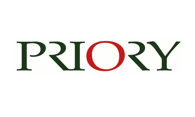 Priory ordered to leave Trailblazer group