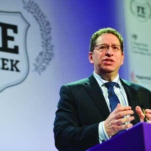 Spend apprenticeship funding 'more effectively' with training providers which identify demand, AELP urges government
