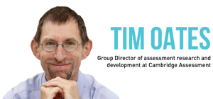 Tim-Oates-exp