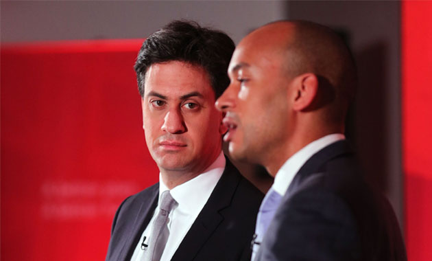 Labour's apprenticeship scrap plan fails to make manifesto