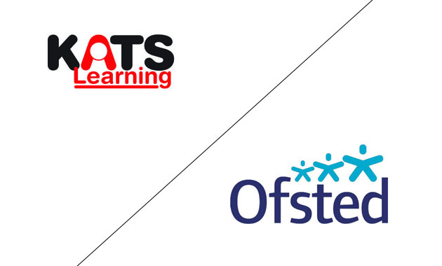 Provider hit with grade four rating after just one apprenticeship achievement in two years