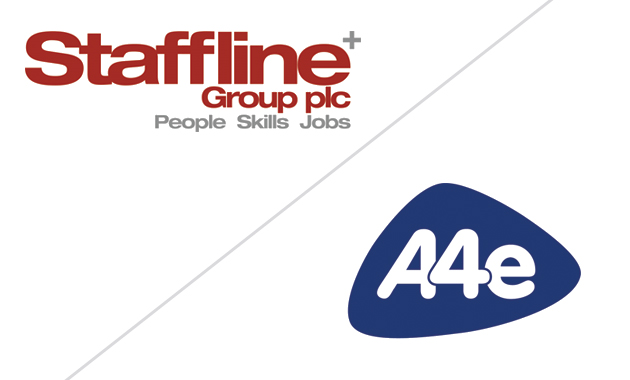 Takeover agreed for A4e to create 'biggest' Work Programme contractor