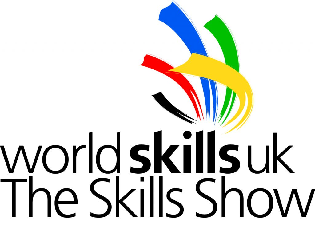 New lead sponsor for Skills Show revealed
